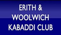 Erith & Woolwich Club Kabaddi Team 2013